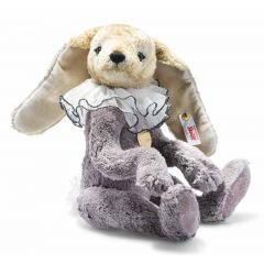 Steiff Lavender konijn 34 cm. EAN 007033