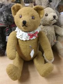 Bear 32cm