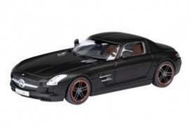 MB SLS amg coupe SCH25861