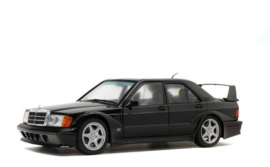 Mercedes Benz 190E Evo2, {SO1801001)