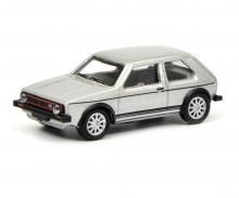 VW Golf GTI 1:87 Sch00233