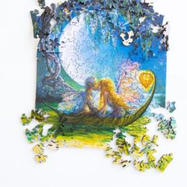 DaVICI-201283 Wisteria Moon (250)