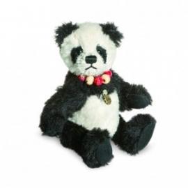 Panda 10 cm. ( EAN 16275)