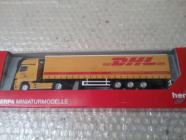 MB Actros 11 SZ DHL (H9760)