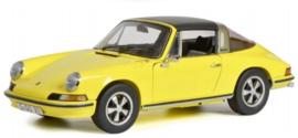 Porsche 911 S Targa 1973 1:18  MHI (Sch364)