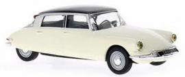 Citroën DS19 1957  (atRBA16)