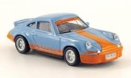Porsche 911 RSR. Sch25679