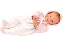 Mini Minouche Rosalie