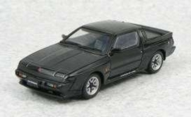 Mitsubishi Starion 2600 GSR-VR Dism7450