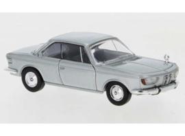 BMW2000 cs 1965 1:87 (Brek870031)