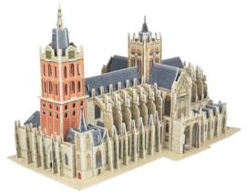 St. Jan. Den Bosch (184) HOH373524