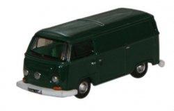 NVW001 VW T2 Van