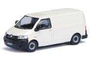 VW T5   1:87 Sch25979