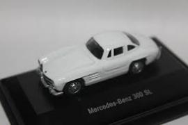 25639. Mercedes-Benz 300 SL