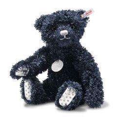 Steiff After Midnight Bear 32 cm. EAN 007026
