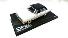 Opel Diplomat V* Limousine (IXO03)