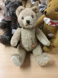 Bear 30 cm