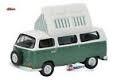 VW T2 Camper 1:87 Sch26081
