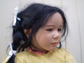 Michiko. (NRH)
