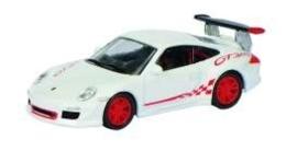 Porsche 911 GT3 Rs Sch26092