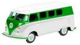 VW T1   1:87 Sch26104