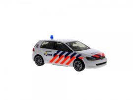 VW Golf 7 Politie NL 1:87 Ri53203