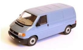 VW T4  Transporter 1990.   1:43 PrCl13200