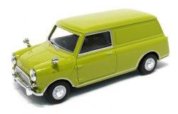 Mini Van 1:43 C251PND