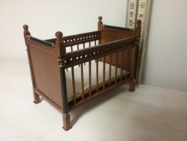 Child bed. KM03