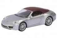 Porsche 911 S (991) Cabrio Softtop Sch26170