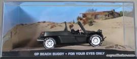 GP Beach Buggy