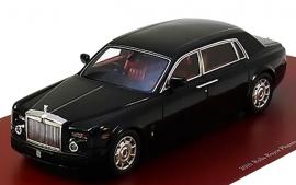 TSM124367 Rolls Royce Phantom LWB 2010