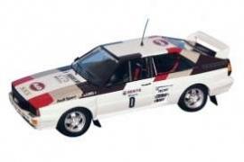 Audi Quattro Sport. 1:87 Sch25745