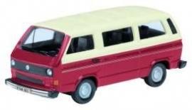 VW T3   1:87 Sch26126