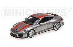 Porsche 911 R 2016 MC066221