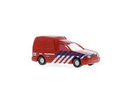 VW-Caddy (Ri16980)