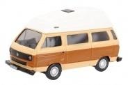 VW Reimo Camper 1:87 Sch26144