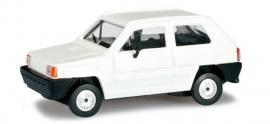 Fiat Panda 45 1:87 H27335-002