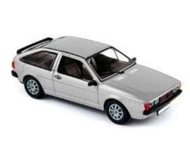 Scirocco  11    GT 1981     1:43 Nor840197
