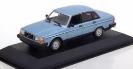 Volvo 240 GL 1986 (Max171400)