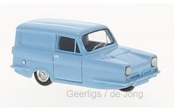 Reliant Regal Supervan lll BOS87455