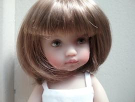 Sylvie (Tuesday's Child)