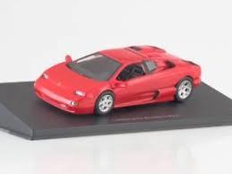 Lamborghini Acosta 1997 (A2278)