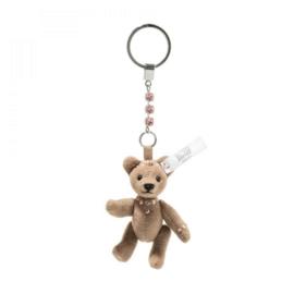 Steiff Hanger Teddybeer EAN 034381
