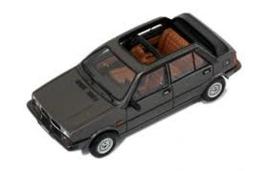 Lancia Delta 1983 (PR0023)