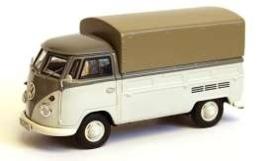 Prem.Class.13900 T1 Pick-up   1:43 PrCl13900