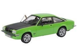 """Opel Manta B """"Manni's Manta""""(S6300)"""