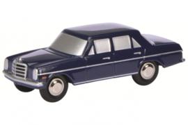 MB -/8 Limousine. Piccolo Schuco056958