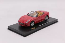 Ferrari California T 1:43 Bur18-36903