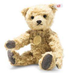 Steiff Hanna teddy bear 22 cm. EAN 006135